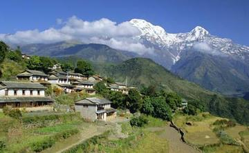100 Hours Yoga Teacher Training Course in Nepal (Basic Level) (10% off)
