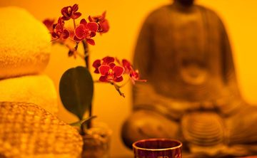 The Art of Gratefulness
