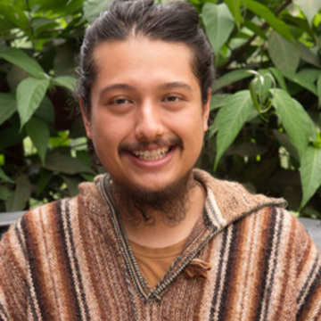 Josue Cano