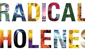 Radical Wholeness Weekend with Philip Shepherd on Whidbey Island