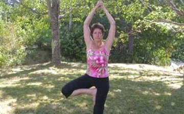 3 Days Short Break Spa & Yoga Retreat in Nova Scotia