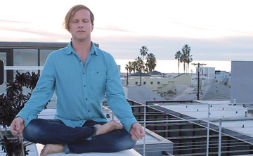 5 Guided Meditations