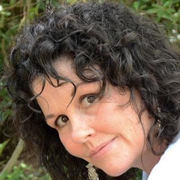 Cyndi Bulka