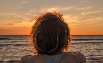 Unplug & Rejuvenate - Costa Rica Yoga Retreat in Nosara