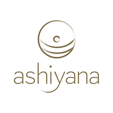 Ashiyana Yoga Retreat Village