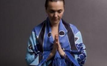 Spark You Creative Genius: Meditate