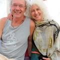 Karuna & Paul Erikson