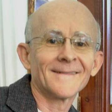 Bill White M.A.