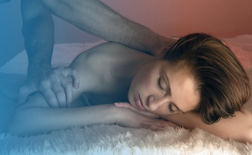11 Days/85 hours Tantra Massage Therapist Training Rio de Janeiro, Brazil