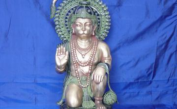 Yoga Mythology and Philosophy with Dr. Manoj Chalam and Jyothi Chalam
