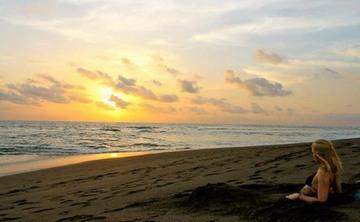 16 Days 200-Hour Yoga Teacher Training in Bali