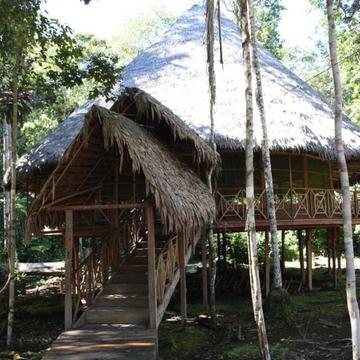 Luz Cosmica Spiritual Center
