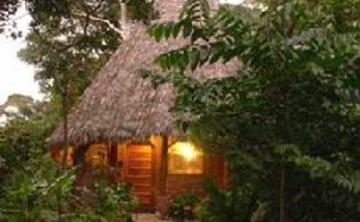 "Costa Rica ""Adventure"" Yoga & Nature & Community Retreat"
