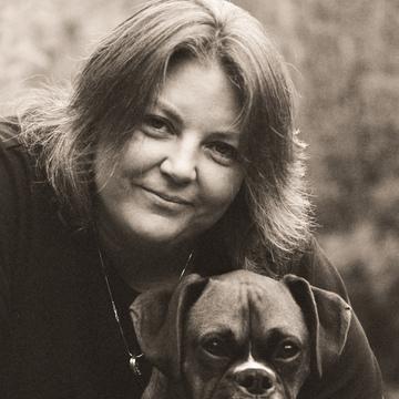 Terri Schanks, MSW, LCSW