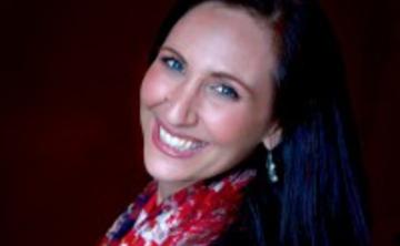 Yoga, Service & Machu Picchu Adventure with Karina Ayn Mirsky