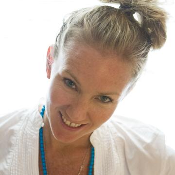 Jonni-Lyn Friel