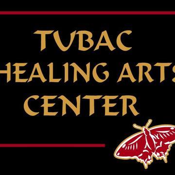 Tubac Healing Arts Center