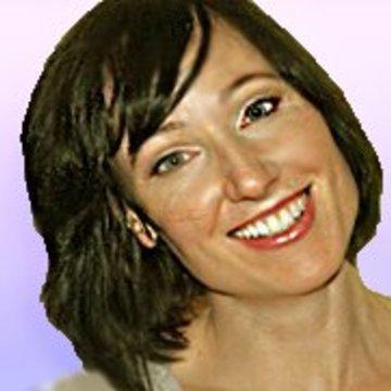 Judith Patrissi