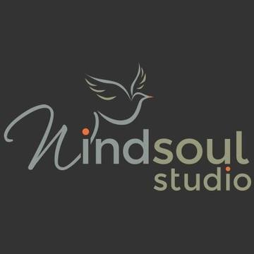 Windsoul Studio Yoga Center