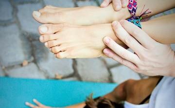 200-Hour Multistyle Yoga Teacher Training Course in Goa - Yoga Alliance