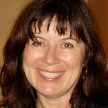 Jennifer Sugarwoman