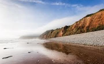Taster Weekend Retreat in Glorious Devon with Simply Rebirthing