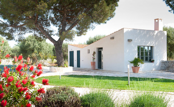 Yoga, Meditation & Cooking Retreat in Puglia, Italy