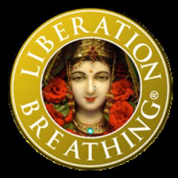 Liberation Breathing
