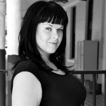 Kendra Davies
