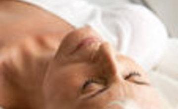 Breathwork Retreat