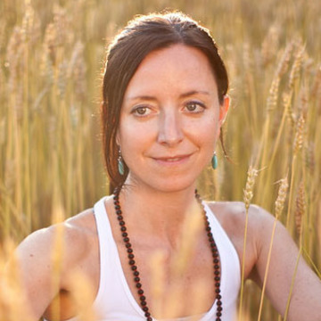 Leala (Pragya) Enfield