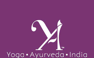 Yoga and Ayurved Retreat in India - 15 day immersion