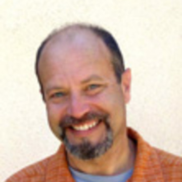 Gary Glickman, Ph. D
