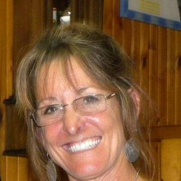Patti Calderoni