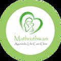 Mathruthwam Ayurvedic Life Care Hospital