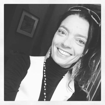 Wendy J. Pabich, Ph.D