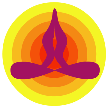 Yoga Gita