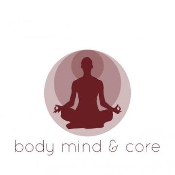 Body Mind and Core