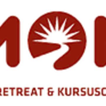 Møn Retreat Center