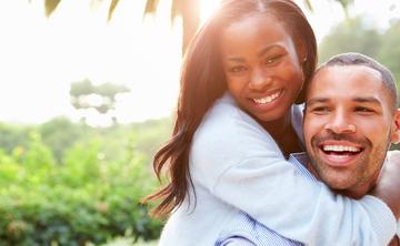 Free Intro Talk to The Making Love Retreat