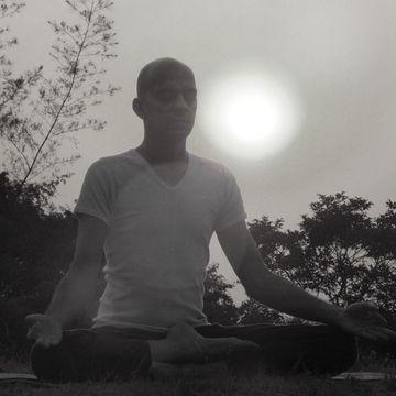 Samyama Academy Of Yoga