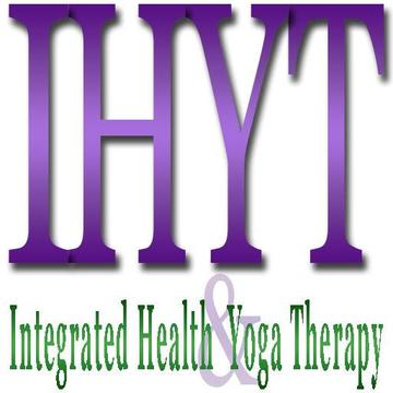 Integrated Health Yoga Therapy Training in Bali Indonesia