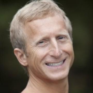 Todd Norian