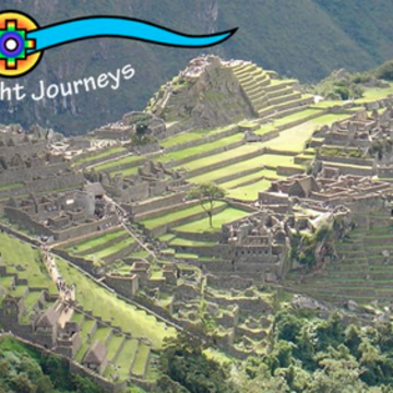 Sacred Peru Adventures / Flight Spirit Journeys