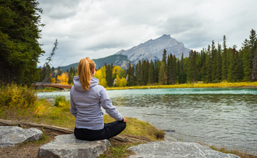 Banff Women's Weekend Retreat
