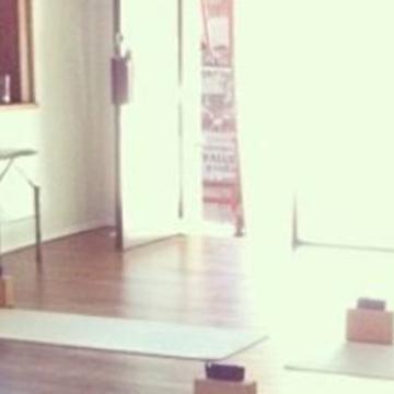 Weekly Drop-In Hridaya Hatha Yoga Classes in Australia