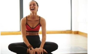 EMBRACE THE JOURNEY BALI YOGA RETREAT WITH EMILY-CLARE HILL