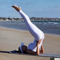Yoga Trainer Rishikesh