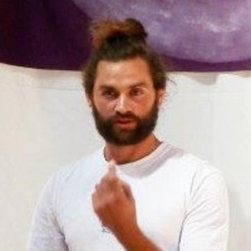 Dominik R. Graef
