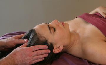 Massage for Cancer